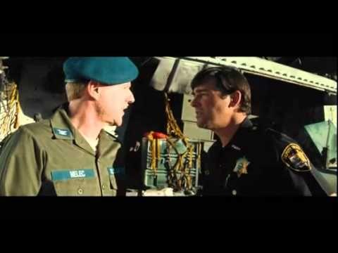 Super 8 - trailer oficial en castellano - YouTube