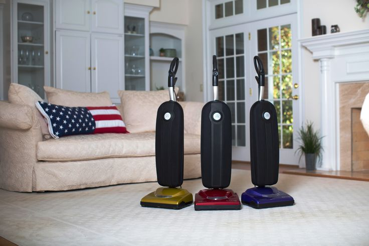 Getting Familiar With The Different Types Of Riccar Upright Vacuum Cleaners >>> This American brand has created a name for its commitment to offer the best quality #vacuums that continue to provide exceptional performance over an extended lifetime. It is also perhaps the only brand that offers such a diverse choice of #upright appliances. In fact, users seeking a #Riccar #uprightvacuum can choose from four main categories of these world class devices.