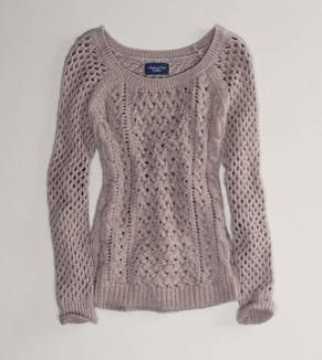 Womens Sweaters & Cardigans for Women | American Eagle Outfitters size medium/large