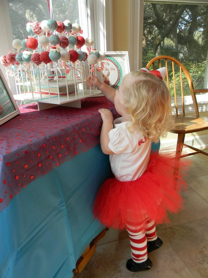Square Birthday Cake Pop Stand Display: http://www.thesmartbaker.com/products/3-Tier-Square-Cake-Pop-Stand.html