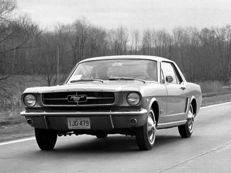 best 10 ford mustang history ideas on pinterest mustang ford ford mustang models and ford. Black Bedroom Furniture Sets. Home Design Ideas