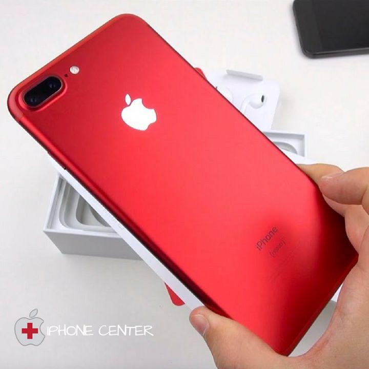!!! ACTUALIZA TU CELULAR   !!! ! EN IPHONE CENTER LO RECIBIMOS EN PARTE DE PAGO POR UNO NUEVO ! Dale me gusta a la pagina y síguenos  CELULARES NUEVOS DISPONIBLES  * iphone 7 plus rojo 128gb... 1020$ * iphone 7 desde ..................750$ * iphone 7 plus desde........... 880$ * iphone 6s 32gb...................620$ * iphone 6s 64gb...................670$ * iphone 5s negro 16gb.........330$ * iphone 5s negro 32gb.........380$ * Galaxy s8 ...........................760$ * Galaxy s8…