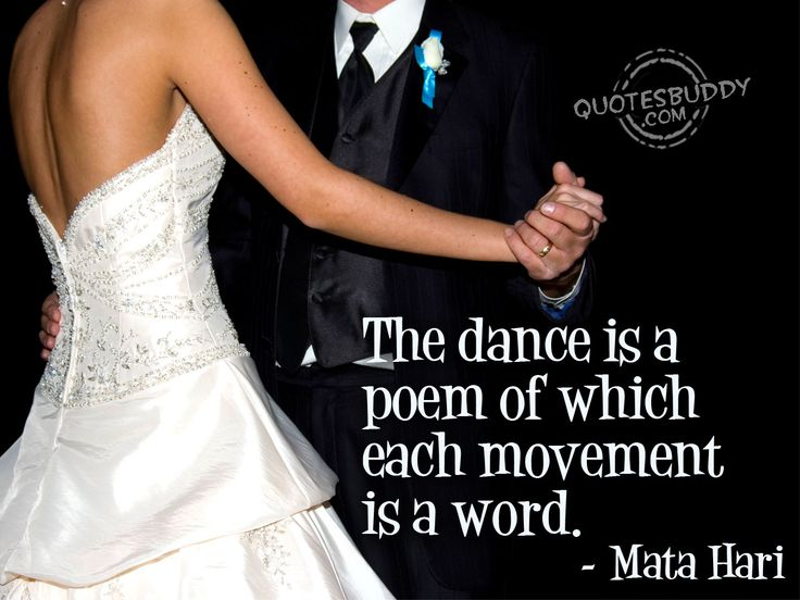 :): First Dance, Picture Quotes, Dance Pictures, Competitive Dance, Living Room, Dance Quotes, Language, Dancing Quotes, Passion Dance