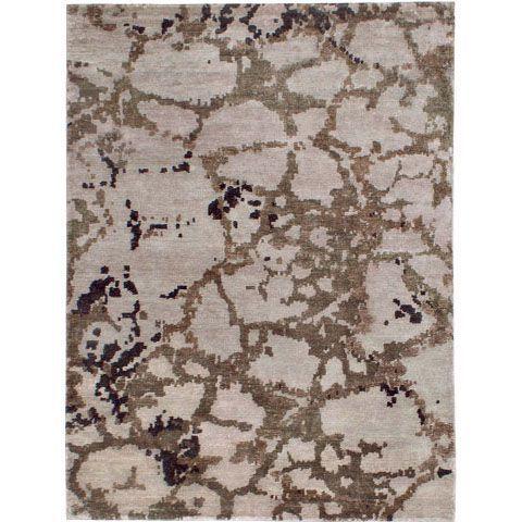 Amazing #carpet #carpets #rugs #rug #interior #designer #ковер #ковры #дизайн  #marqis #frenchrugs #french