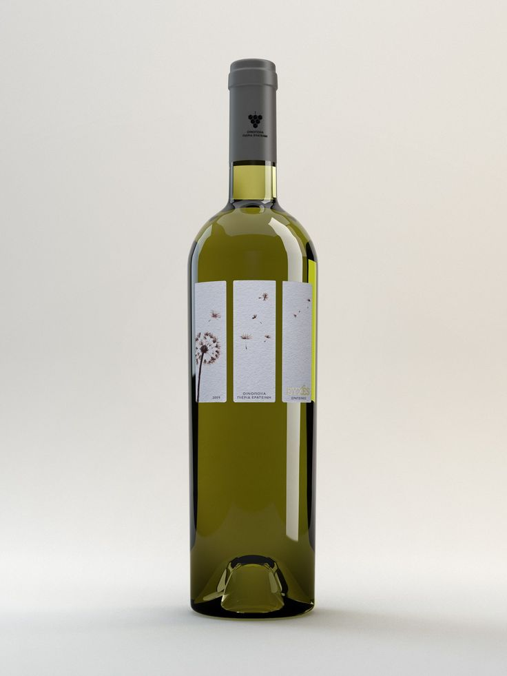 Wishes White, Efyes (Ευχες) as we call it in Greece, 2013 is a fresh and juicy white wine, blended of 3 varieties: Greek spicy and mineral Assyrtiko, romantic and aromatic Malagouzia and Chardonnay..
