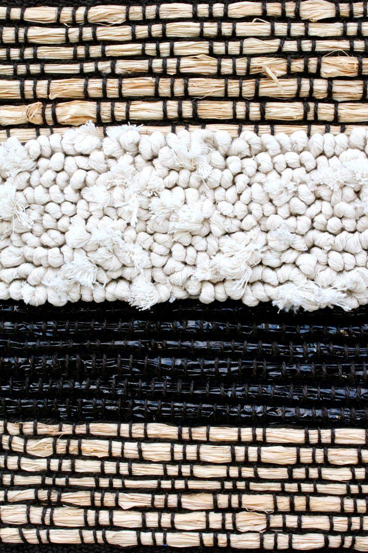 Basket+Weaving+by+AllRoadsMarket+on+Etsy,+$325.00