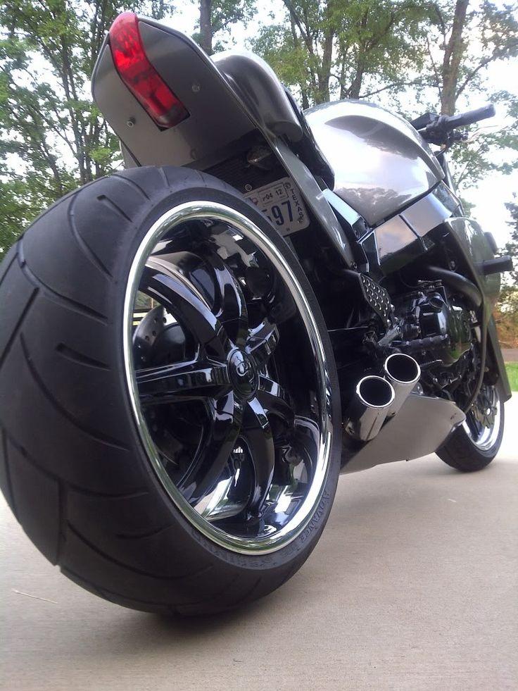 Build Your Own Honda Grom >> 1000+ ideas about Honda Motors on Pinterest | Honda, Honda Motorcycles and Honda Cub