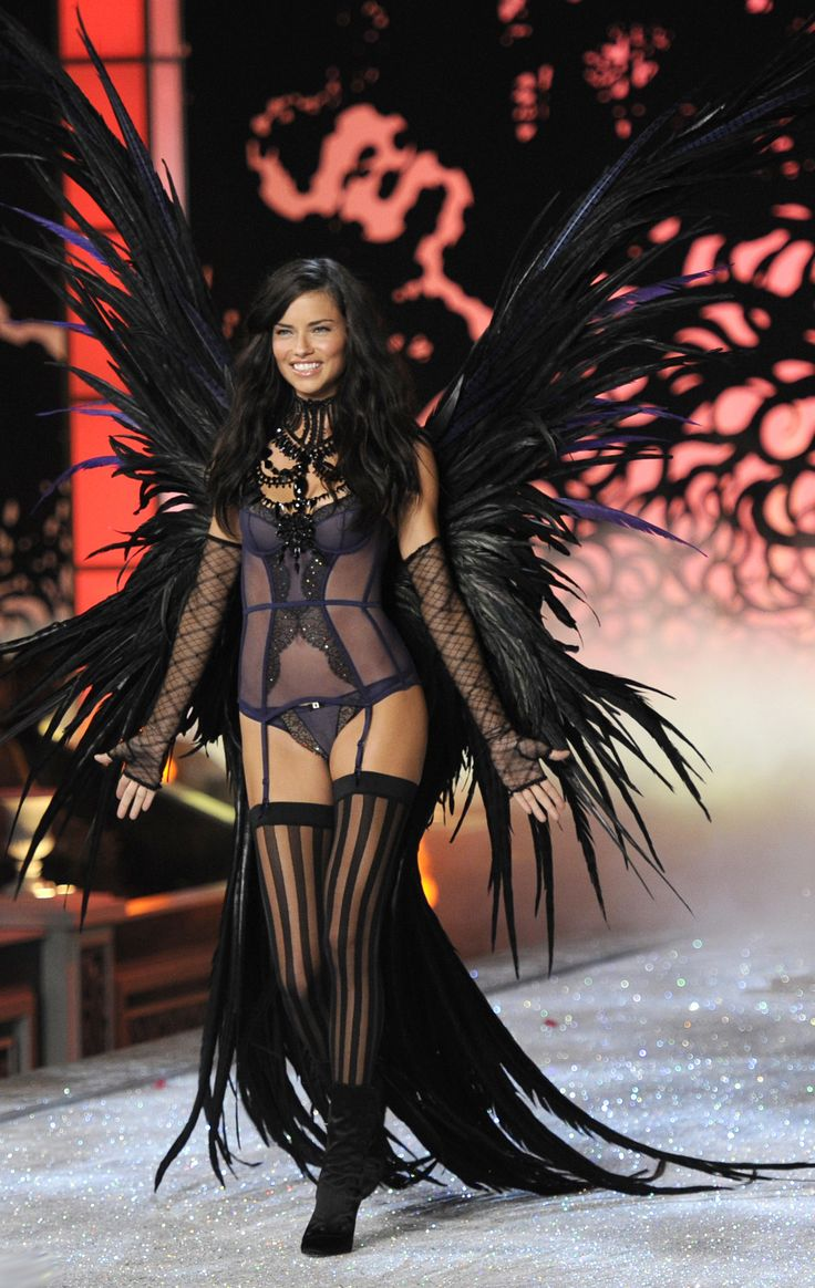 Image result for victoria's secret angel wings