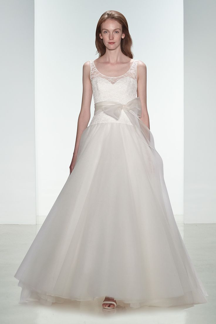 low cost wedding dresses in atlantga%0A Wedding Dresses by Nouvelle Amsale Fall A new collection of gorgeous affordable  wedding dresses by Amsale  Modern wedding dresses for brides