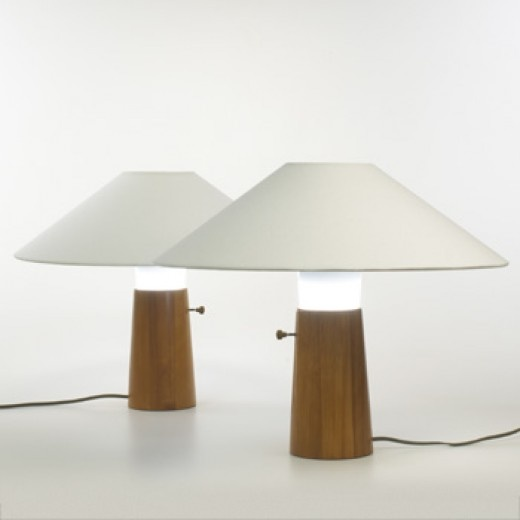 Best 25 lighting companies ideas on pinterest landscape - Interior design lighting companies ...