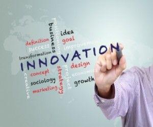 Çok ümit veren 10 inovasyon