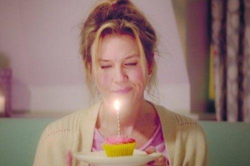 Bridget Jones's Baby Trailer: Renee Zellweger Is Back! (VIDEO) | Gossip & Gab