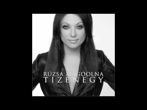 Rúzsa Magdolna - Ná-Ná-Ná - YouTube