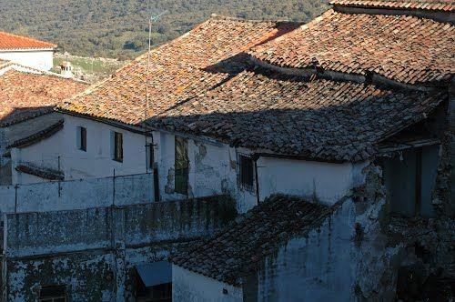 tejado 2