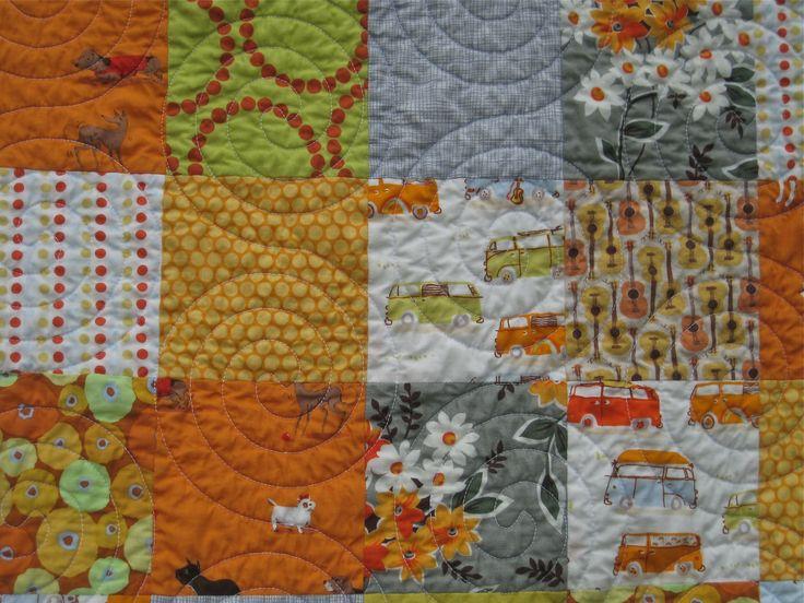 Best 25+ Spiral quilting ideas on Pinterest Quilt patterns, Baby quilt patterns and Quilting