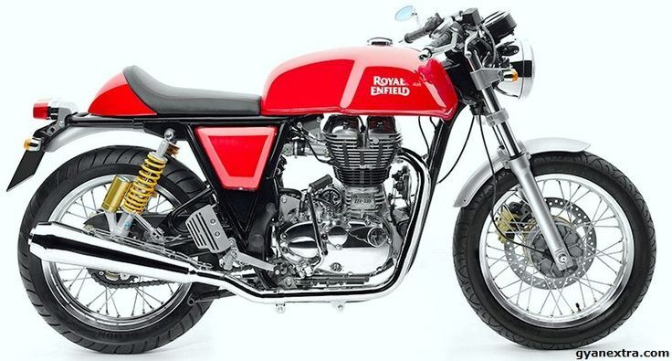 royal enfield bullet classic 350 all colours - Google Search