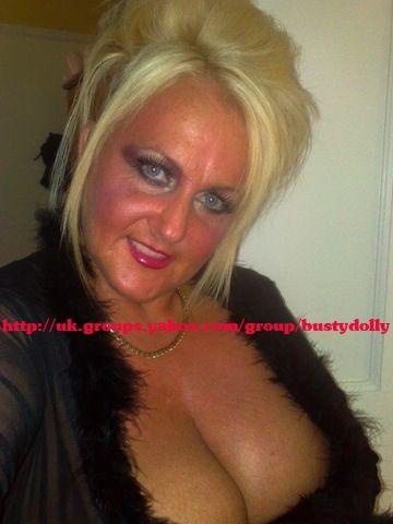 Beste online dating site belgie