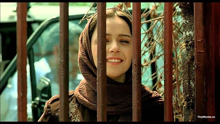 About Elly (Persian: درباره الی, translit. Darbâreye Eli) is a 2009 Iranian psychological drama film directed by Asghar Farhadi. It is the fourth film by Farhadi. The film is about the relationships between some middle class families in Iran.  Farhadi won the Silver Bear for Best Director at the 59th Berlin International Film Festival for the film