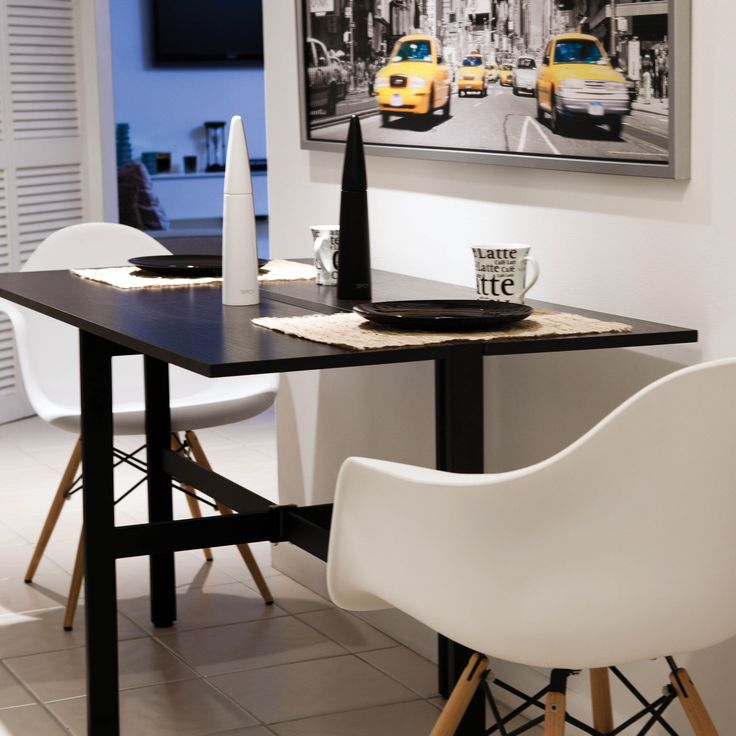Best 25 Small rectangle dining table ideas on Pinterest Small