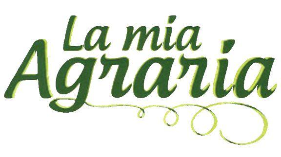 informazioni agricoltura, agricoltura biologica, frutticoltura, coltivazione biologica ortaggi, riviste