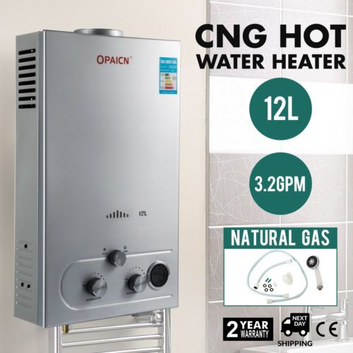 NEW-OUTDOOR-NATURAL-GAS-NG-GAS-TANKLESS-WATER-HEATER-3-2-GPM-12-L