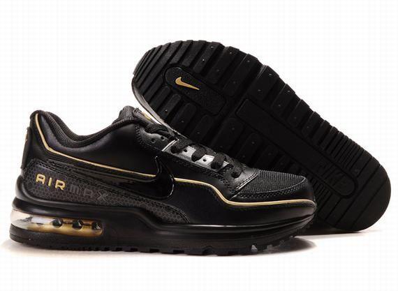 Nike Air Max LTD Hommes,chaussures discount,chaussures de - http://www.autologique.fr/Nike-Air-Max-LTD-Hommes,chaussures-discount,chaussures-de-30967.html