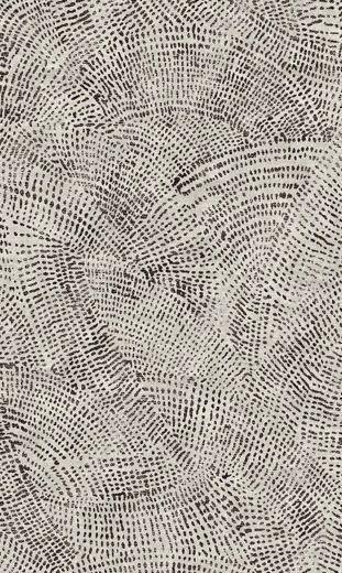 Black and white | Pattern | Movement | Mark making