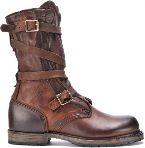 25  best ideas about Mens boots style on Pinterest | Mens boot ...