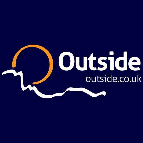 Outdoor clothing shop | Climbing | Running | Camping | Outside.co.uk
