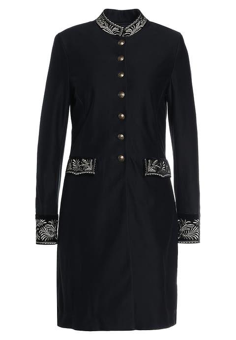 Pedir  Polo Ralph Lauren MILITARY  - Abrigo de paño/clásico - black por 299,95 € (13/11/17) en Zalando.es, con gastos de envío gratuitos.