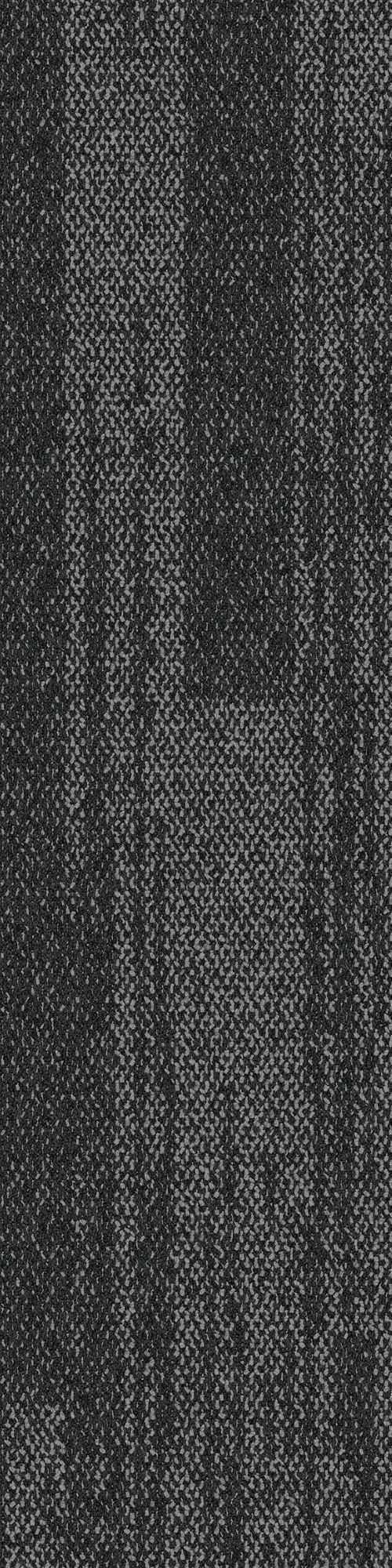 Interface carpet tile: Riverside Color name: Sandbar