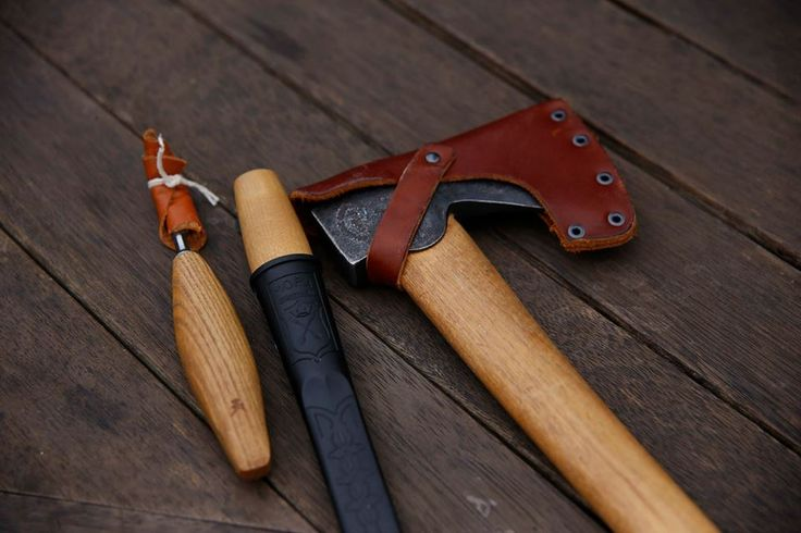 Best axes images on pinterest knifes knives and