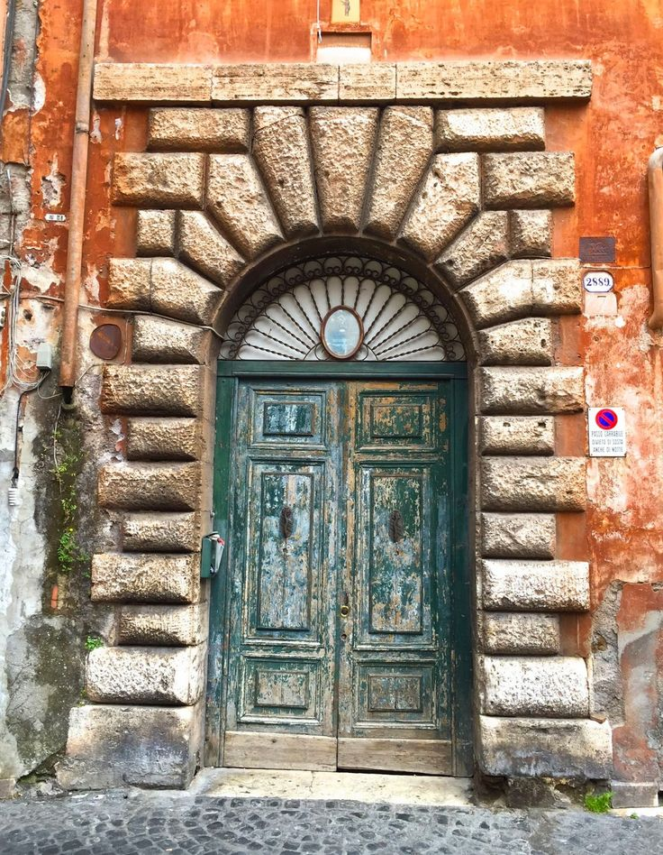 Ciao Chow Linda: More Reasons To Fall In Love With Rome