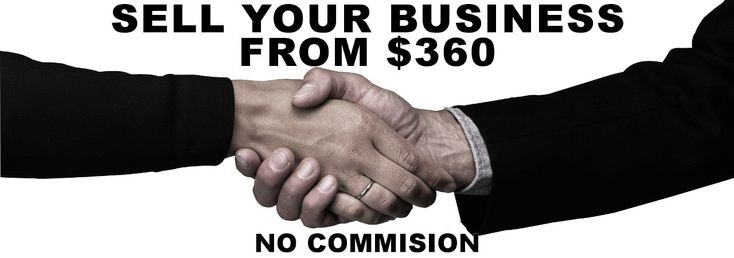 nice How do Business Brokers assist business owners?