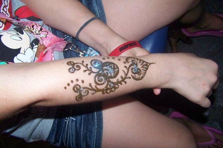 1000 Ideas About Disney Henna On Pinterest  Mickey Tattoo Henna And Black