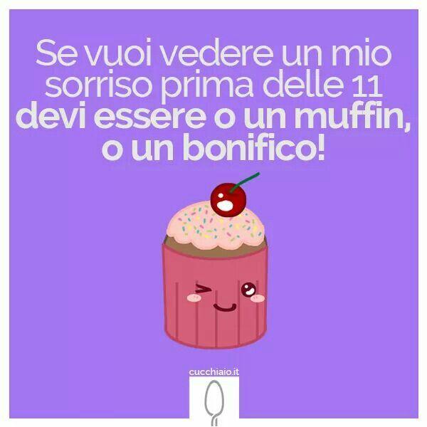 #funny #lol #fun #hilarious #felicitá #laugh #humor  #scherzi #commedia #smile #wtf #stranezze  #immaginidivertenti #divertimento #risate #ridere #divertente #barzellette #battute #gioia #frasidivertenti #immaginidivertenti #sorriso #comicitá #ironia #sarcasmo #haha #hahah