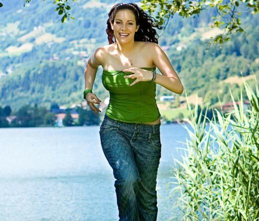 lifestyle leichter leben sanfte medizin heilmethoden
