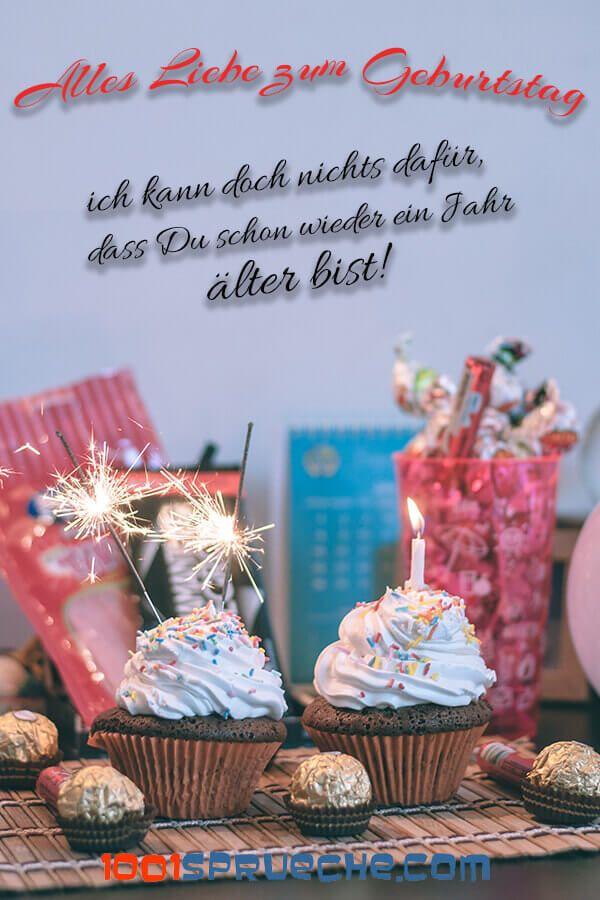 Geburtstag Bilder 49 Fur Mein Schatz Herzlich Lustig 2019 Geburtstag Bilder Geburtstagswunsche Geburtstag