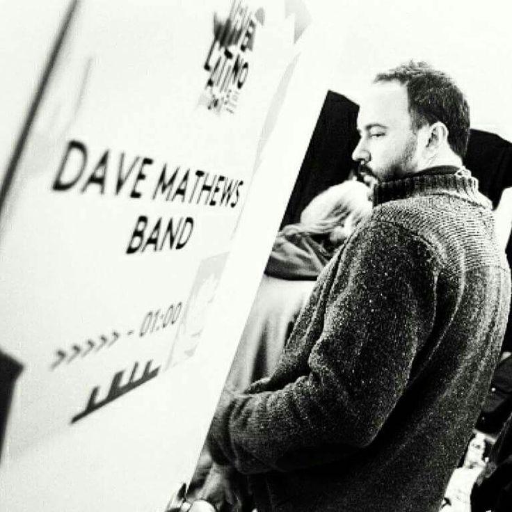 Lyric bartender dave matthews lyrics : 297 best Dave Matthews Band images on Pinterest | Dave matthews ...