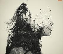 constellation art