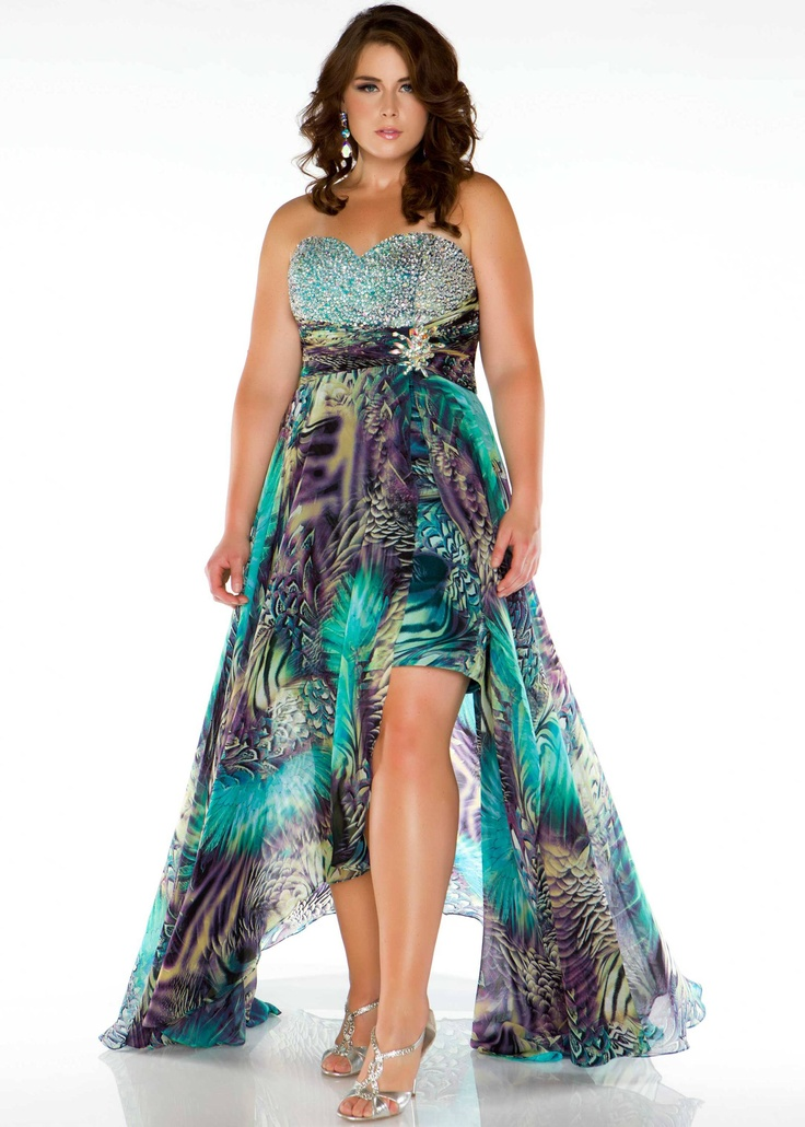 Plus size beach dresses cheap