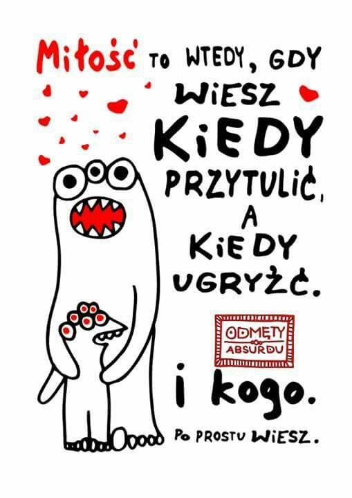 Warszawa w Województwo mazowieckie