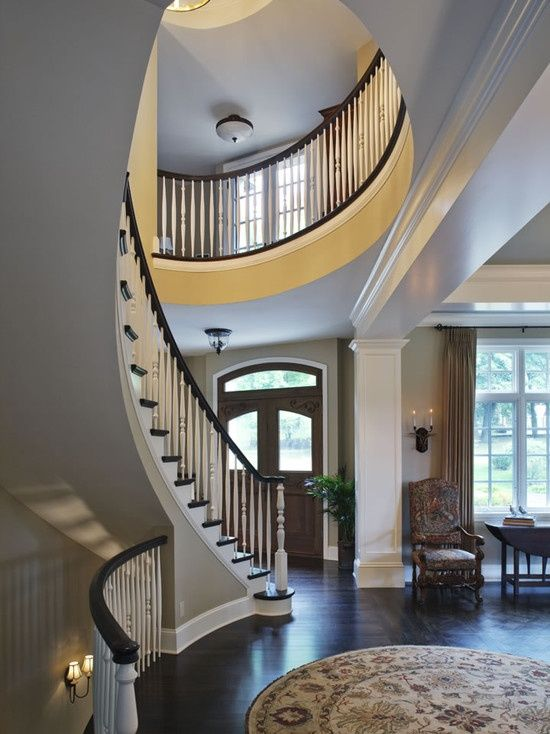 Best 17 Best Images About Stairs On Pinterest Christmas 400 x 300