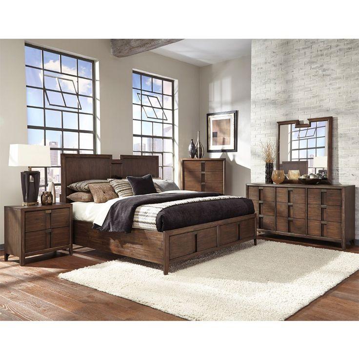 Best Storage Beds Images On Pinterest Storage Beds Bedroom