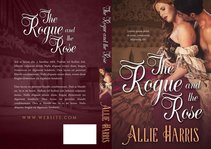Historical Romance Book Covers ~ Images about beetiful pre designed premade book