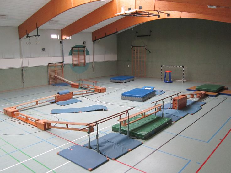 www.tsvneuenwalde.de (3264×2448)  Kinderturnen  Turnen