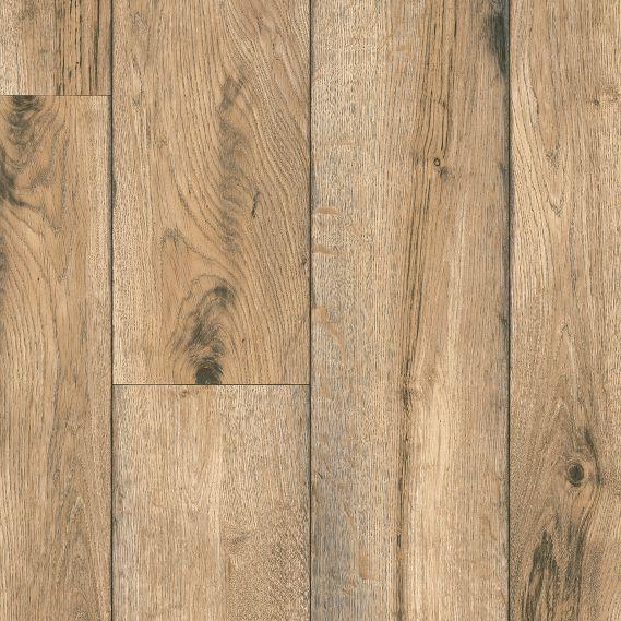 Best 20 Vinyl Wood Flooring Ideas On Pinterest