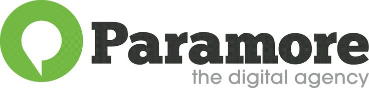 PARTNER!  Full-service interactive agency creating websites & online marketing campaigns that are simple, clear and focused on results.  We deliver a complete approach to online marketing that includes strategy and planning, digital and creative development and media management.     http://paramore.is/