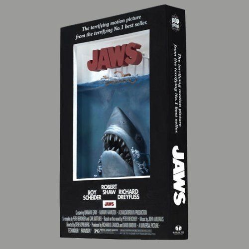 443 Best Images About JAWS Junkie On Pinterest