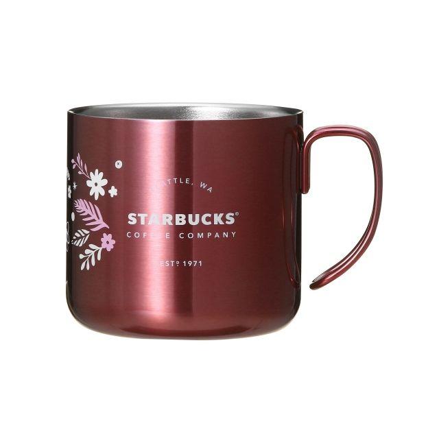 Starbucks Coffee Japan スターバックス コーヒー ジャパン Tazas Starbucks Starbucks Termos Tazas